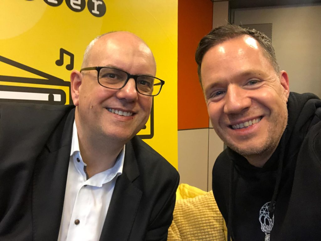 Erfolg lernen von Andreas Bovenschulte